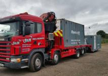 Hiab-and-Haulage-0000.jpg