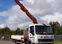 Hiab-and-Haulage-0006.jpg