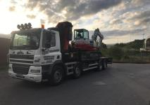 Hiab-and-Haulage-0009.jpg