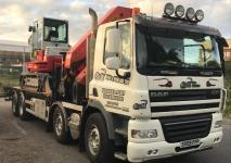 Hiab-and-Haulage-0010.jpg