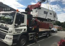 Hiab-and-Haulage-0012.jpg