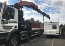 Hiab-and-Haulage-0014.jpg