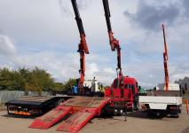Hiab-and-Haulage-0015.jpg
