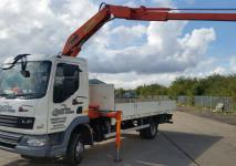 Hiab-and-Haulage-0016.jpg