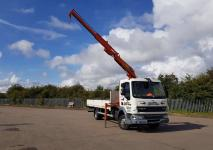 Hiab-and-Haulage-0017.jpg