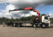 Hiab-and-Haulage-0019.jpg