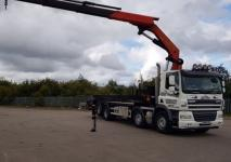 Hiab-and-Haulage-0021.jpg