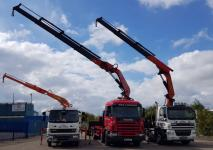 Hiab-and-Haulage-0022.jpg