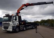 Hiab-and-Haulage-0023.jpg