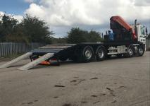 Hiab-and-Haulage-0024.jpg