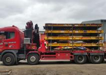 Hiab-and-Haulage-0037.jpg