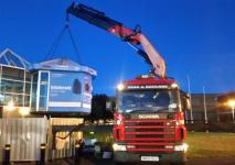 Hiab-and-Haulage-0039.jpg