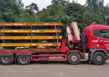 Hiab-and-Haulage-0040.jpg