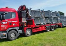 Hiab-and-Haulage-0042.jpg