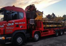 Hiab-and-Haulage-0046.jpg