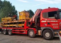 Hiab-and-Haulage-0048.jpg