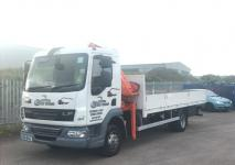 Hiab-and-Haulage-0052.jpg
