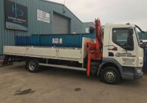 Hiab-and-Haulage-0057.jpg