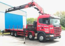 Hiab-and-Haulage-0058.jpg