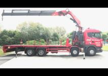 Hiab-and-Haulage-0059.jpg