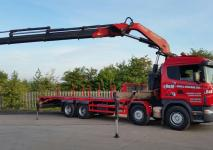 Hiab-and-Haulage-0061.jpg