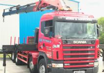 Hiab-and-Haulage-0062.jpg