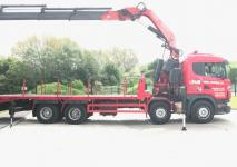 Hiab-and-Haulage-0064.jpg