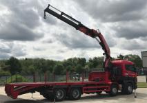 Hiab-and-Haulage-0065.jpg