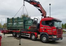 Hiab-and-Haulage-0066.jpg