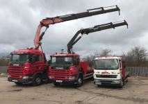 Hiab-and-Haulage-0067.jpg