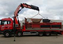 Hiab-and-Haulage-0068.jpg