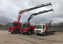 Hiab-and-Haulage-0069.jpg