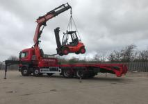 Hiab-and-Haulage-0071.jpg
