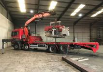 Hiab-and-Haulage-0072.jpg