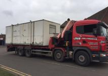 Hiab-and-Haulage-0073.jpg