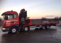 Hiab-and-Haulage-0074.jpg