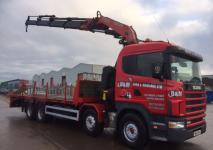 Hiab-and-Haulage-0075.jpg