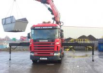 Hiab-and-Haulage-0076.jpg