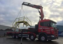 Hiab-and-Haulage-0077.jpg