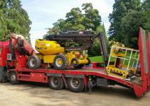 Hiab-and-Haulage-A0000.jpg