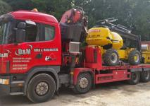 Hiab-and-Haulage-A0001.jpg