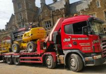 Hiab-and-Haulage-A0002.jpg
