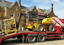 Hiab-and-Haulage-A0004.jpg