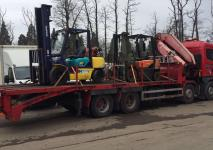 Hiab-and-Haulage-A0007.jpg