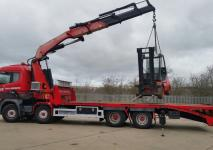 Hiab-and-Haulage-A0010.jpg
