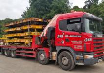 Hiab-and-Haulage-A0011.jpg