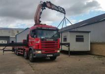 Hiab-and-Haulage-A0021.jpg