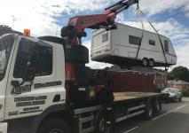 Hiab-and-Haulage-A0024.jpg